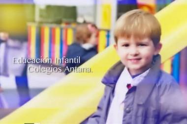educacion-infantil-colegios-antana