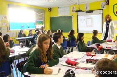 aprendizaje-cooperativo-videos-antana-educacion