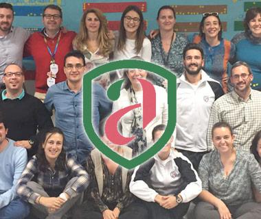 Grupo Antana Educación busca profesores de secundaria de todas las especialidades