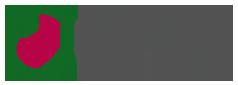 logo-antavilla-school